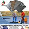 SBS / APP bituminous membranes, Asphalt membranes --- China factory sales directly