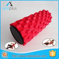 Hollow EVA Massage Yoga Foam Roller