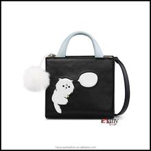 Cute lady handbag affordable handbags