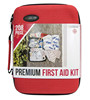 Premium medical kit,premium first aid kit,premium first aid kits for US
