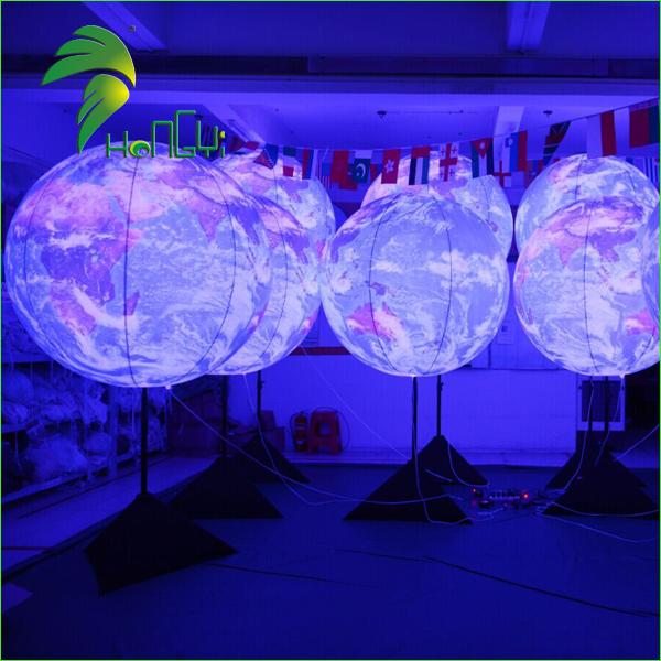 inflatable led ball (23).jpg