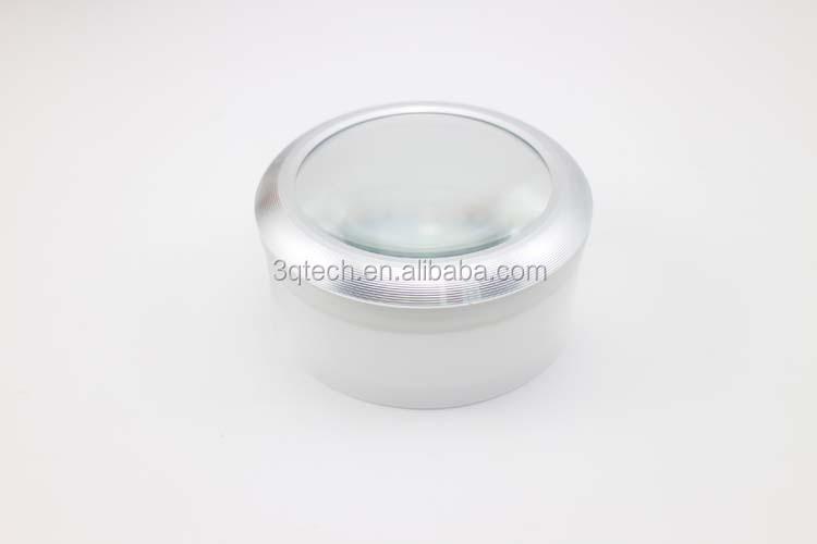 magnifier 6.jpg