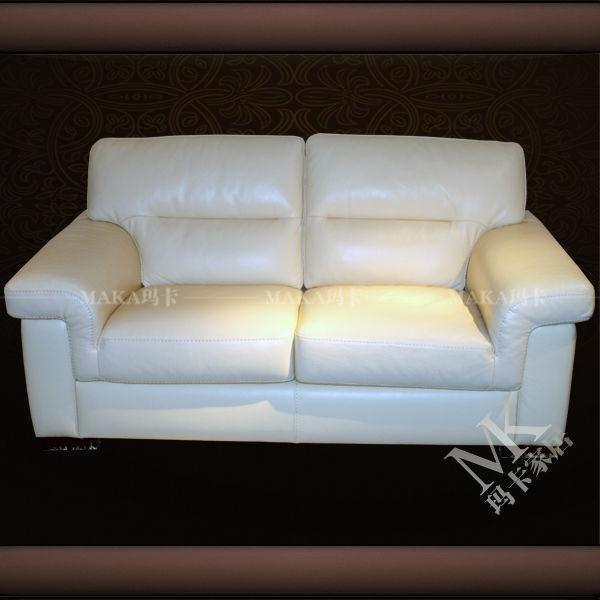 vintage style leather sofa HD 229 : vintage style leather sofa HD 229  from alibaba.com size 600 x 600 jpeg 41kB