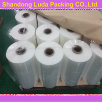 Paper Tube Handy Wrapping Film