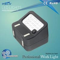 chinese Marine using High lumens LED Searching Lamp