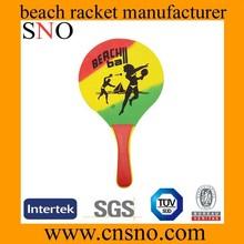 beach racket ball game sets beach racket set