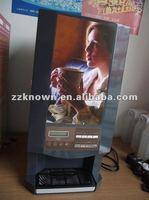 Cafe/Coffee Vending Machine(KN-305)/CE/RoHS