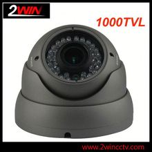 Best Selling Newest Style yoko cctv camera