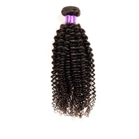Cheap Wholesale Top Quality Human Hair Weave,Afro Kinky Human Hair Weave,Brazilian Human Hair Sew In Weave
