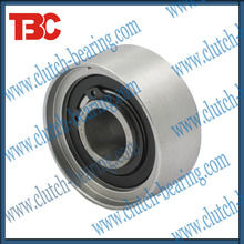 Long Life High Quality Timing Pulley Belt Tensioner Peugeot Belt Tensioner Bearing 97535002 0829.19