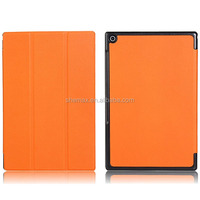 Best Selling 2014 Cute Tablet Cover Case For Sony Xperia Z2 Tablet