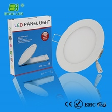 Zhongshan led manufacturer energy conservation 5630 led panel with CE RoHS 3 years warranty