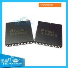 HPC46400EV20 New and original New original op-amp analog-to-digital conversion chip