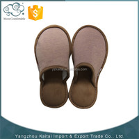 Comfortable fashion new style EVA new model slippers for men