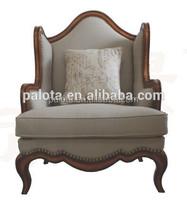 China supplier sofa indonesia kayu