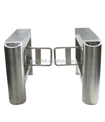 access control stainless steel gate design auto gate remote control sliding gate designs for homes