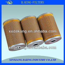 international universal racor fuel filter