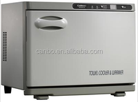 Canbo Hot and cool Towel Cabinet 24 Towel Capacity