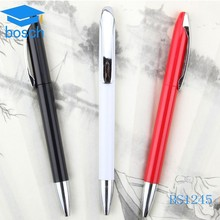 school suppliers wholesale promotion cheap ball pen office equipment pens