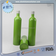wine bottles wholesale