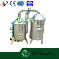 electronic descal supplies China medical equipment best selling products