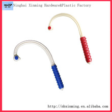 Xinming hardware factory wholesale Multi-function Best mini neck and back massager
