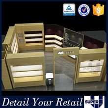 furniture designed to shop shoe store high heel shoes display