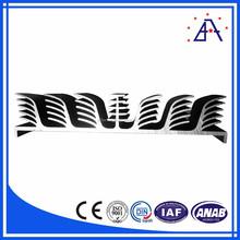 Die Casting Aluminum Car Parts Accessories