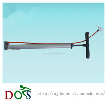 2015 Hot Sale New style small Bicycle Pump,Hand Pump