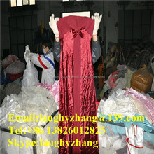 wholesale second hand clothes UK used clothing exporters/wholesale used baby clothes