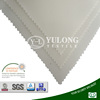 wholesale functional woven fabric for industry workwear AATCC22 waterproof canvas fabric