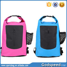 new style silicone laptop case