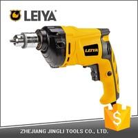 LEIYA 600W well hand drilling tools