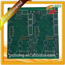 supply all kinds of willem eprom programmer,pcb for cree