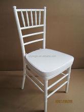 Tiffany Chair For Wedding Chair Bamboo