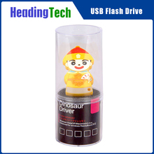 Top selling cheapest colorful usb flash drive with life warranty