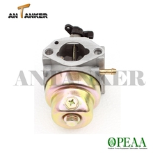 lawn aerator for tractor spare parts for gcv 160 carburetor
