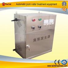 Esterilizador de agua