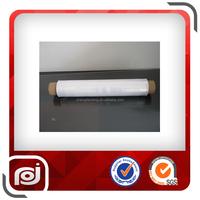 China Wholesale Pre Stretched Film Slitter Rewinder Machines