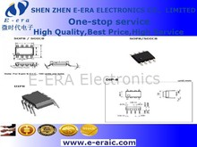 Battery power management chip CN3062 SOP8 SOIC8 New and original