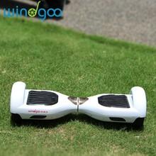 Windgoo Top Quality 2 Wheel Electric Self Balance Scooter 2 Wheel Kick Scoter
