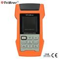 Pon PON medidor de potência óptica Tribrer marca AOF500