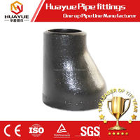 fire hydrant reducer