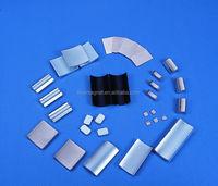 Permanent motor n35/n38/n40/n42/n45/n48/n50/n52 magnet for sale neodymium magnet