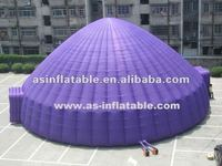 best seller AT-090 most popular large inflatable air tent