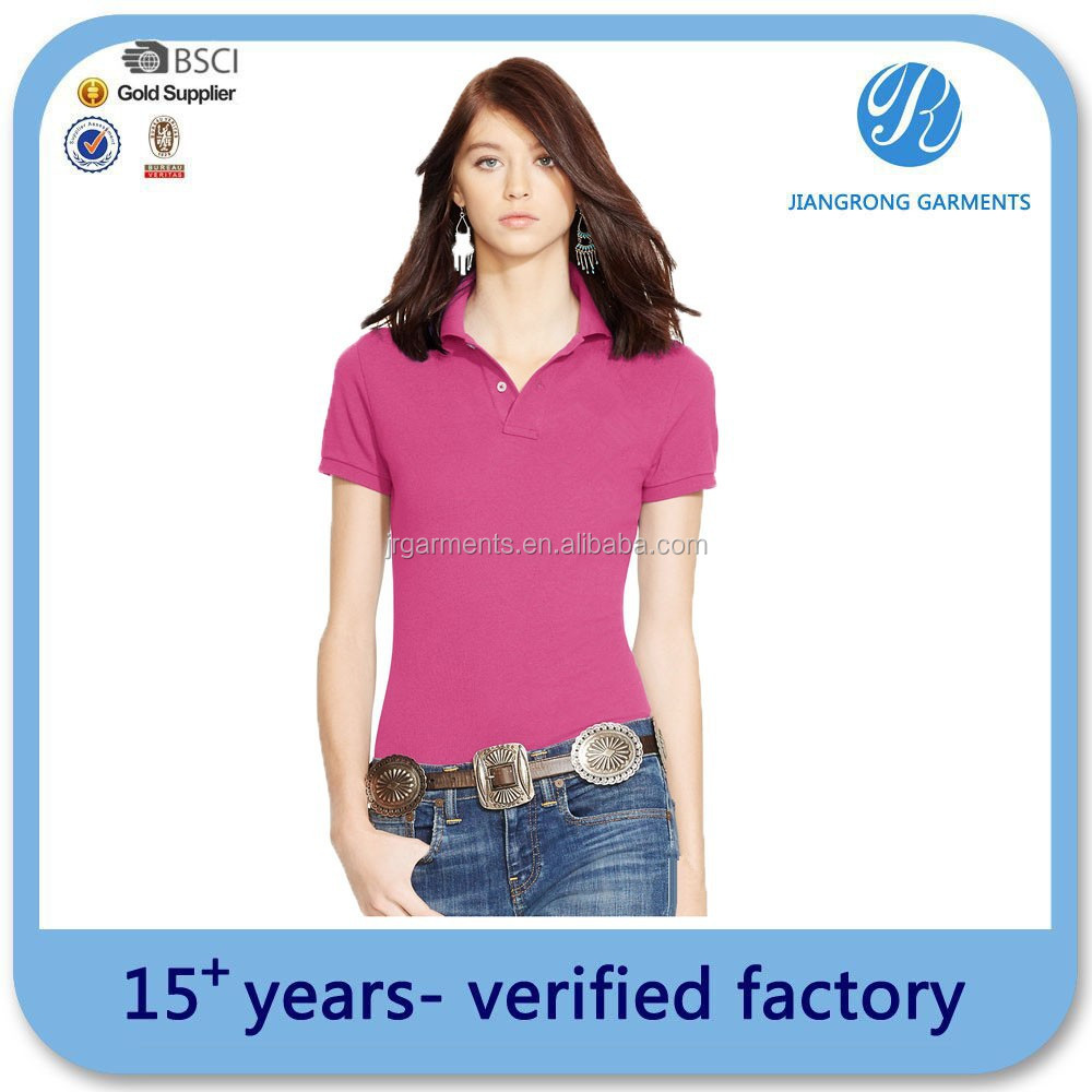 2015 cheap high quality dry fit polo shirts wholesale for Women s dri fit polo shirts wholesale