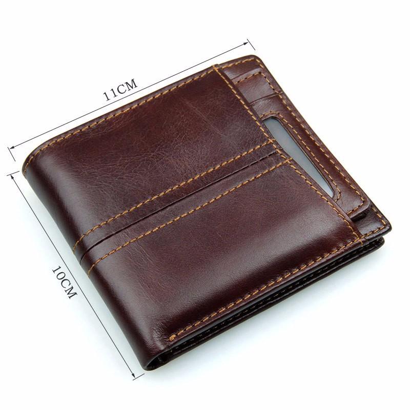 RFID wallet (2).jpg