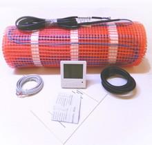 Manufacturer Supply CE Standard Geothermal Heating