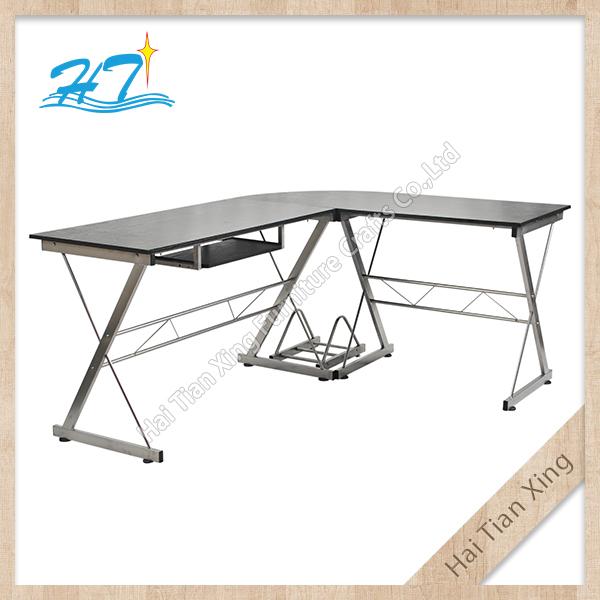 Low Price Corner pact puter Desk Buy Corner