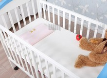 Classical Baby Mattress